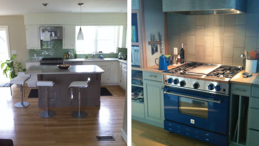 kitchens-collage-4
